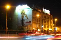 arkad-08