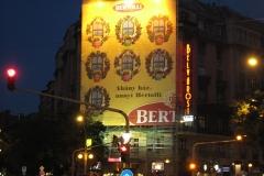 bertoli-04
