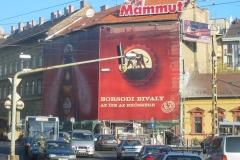 borsodi-03