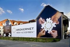 brokernet-01