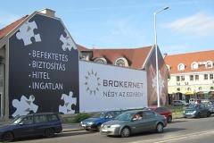 brokernet-04