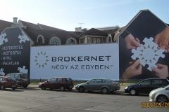 brokernet-05