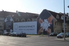 brokernet-06