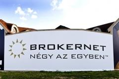 brokernet-07