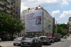 budapestbank-01