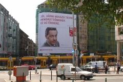 budapestbank-03
