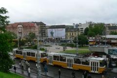 budapestbank-05