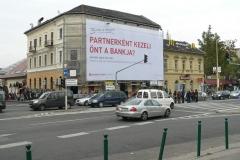 budapestbank-07
