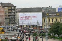 budapestbank-08