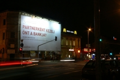 budapestbank-09