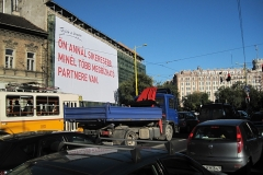 budapestbank-11