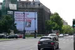 budapestbank-14