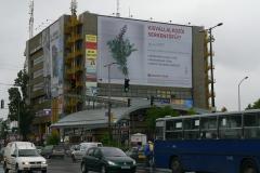 budapestbank-16