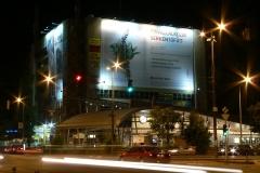 budapestbank-17