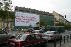 budapestbank-18