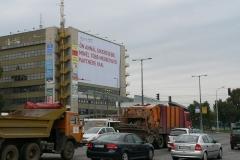 budapestbank-20