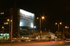 budapestbank-22