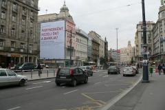 budapestbank-25