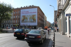 budapestbank-29