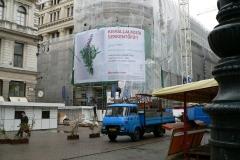 budapestbank-39
