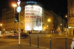 budapestbank-41