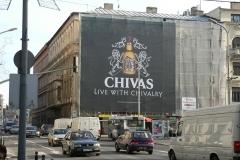 chivasregal-01