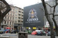 chivasregal-02
