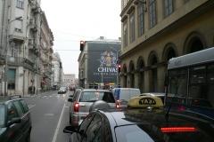 chivasregal-04