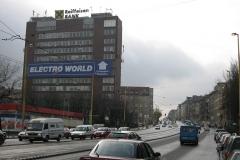 electroworld-04