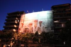 emirates-07